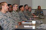 Airmen expand golden leadership skills 161202-F-KQ373-019.jpg
