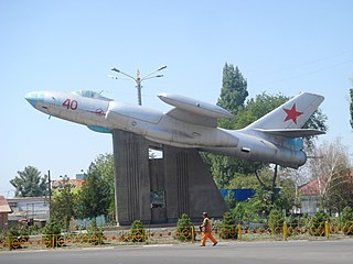 Airplane monument.jpg