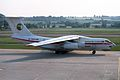 Airstan (HeavyLift) Ilyushin Il-76TD RA-76842 (25745506724).jpg