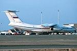 Airstan Ilyushin Il-76TD Goetting-1.jpg