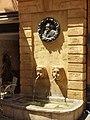 Aix-en-Provence-FR-13-fontaine des Bagniers-a1.jpg