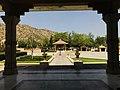 Ajmer, Rajasthan.jpg