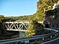 Akagimachi Tanashita, Shibukawa, Gunma Prefecture 379-1101, Japan - panoramio (1).jpg