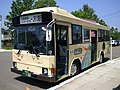 Akan bus Ku200F 0160.JPG