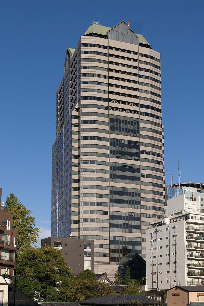 Akasaka-Park-Building-02.jpg