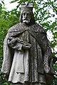 Akasztó, Nepomuki Szent János-szobor 2021 08.jpg