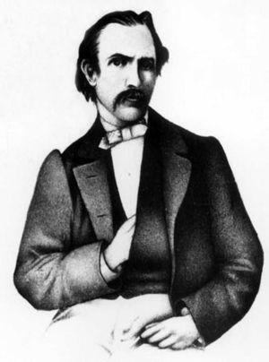 Mikalojus Akelaitis - Image: Akelaitis