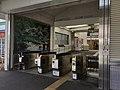 Akitsu Station - Aug 9 2020 - various 11 52 33 583000.jpeg