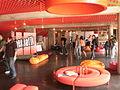 Akreditačné centrum Cinematik 2010.JPG
