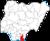 AkwaIbom State Nigeria.png