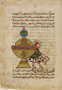 Al-Jazari - A Table Device.jpg