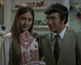 Al Bano and Romina Power pensando a te.png
