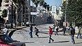 Al Khalil Hebron (135157761).jpeg