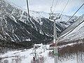 Alagirsky District, North Ossetia–Alania, Russia - panoramio (22).jpg