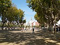 Alameda de Hercules Sevilla 2.JPG