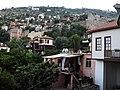 Alanya kaleiçi - panoramio.jpg
