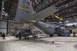 Alaska Air National Guardsmen deploy to Middle East 160202-Z-DU133-001.jpg