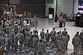Alaskans recognize past and present Guardsmen across the state 140730-Z-MW427-001.jpg