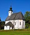 Albeck Sankt Ruprecht Filialkirche heiliger Ruprecht 14102011 111.jpg