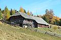 Albeck Seebachern Maierhuette 25102013 232.jpg