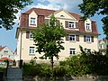 Albert-Barthel-Straße 6 Copitz Pirna 2.JPG