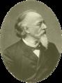 Albert Hilger 1897 Gallerie (Ausschnitt).png