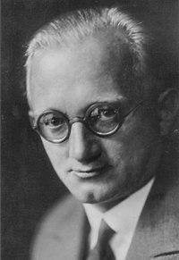 Albert schulz