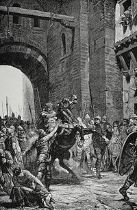 Alboin's entrance into Pavia.jpg