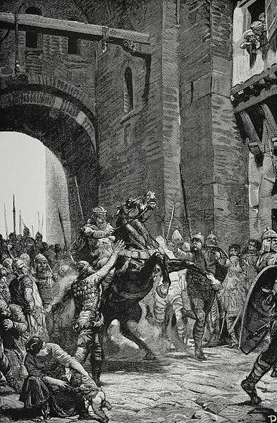 File:Alboin's entrance into Pavia.jpg