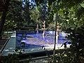 Alborz HighSchool Pool Tehran Iran 001.jpg