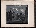 Album lubelskie. Oddzial 2. 1858-1859 (8265238).jpg
