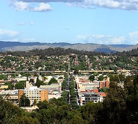 Albury from Monument Hill 3.JPG