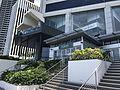 Alchemy Restaurant and Bar Pacino at 175 Eagle Street, Brisbane 02.jpg