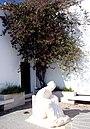Alcoutim (Portugal) (32863449240).jpg