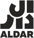Aldar Properties Logo 2016.png