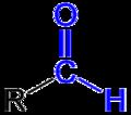 Aldehyde algemeen.png