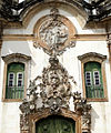 Aleijadinho - Portada da Igreja de São Francisco de Ouro Preto.jpg