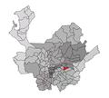 Alejandría, Antioquia, Colombia (ubicación).PNG