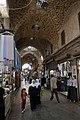 Aleppo souq 0261.jpg