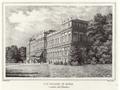 Alessandro Sanquirico (1777-1849) Villa Rele di Monza 1830.png