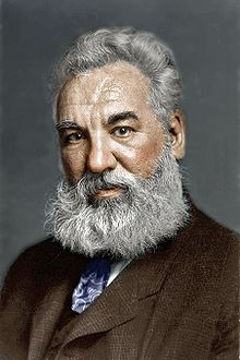 Alexander Graham Bell in colors-1-.jpg