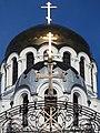 Alexander Nevsky Cathedral, Kamianets-Podilskyi 13.jpg