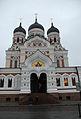 Alexander Nevsky Cathedral, Tallinn (7952315502).jpg