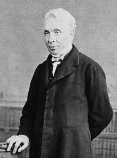Alexander Tweedie Scottish doctor
