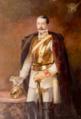 Alexander zu muenster von derneburg 1858–1922.png