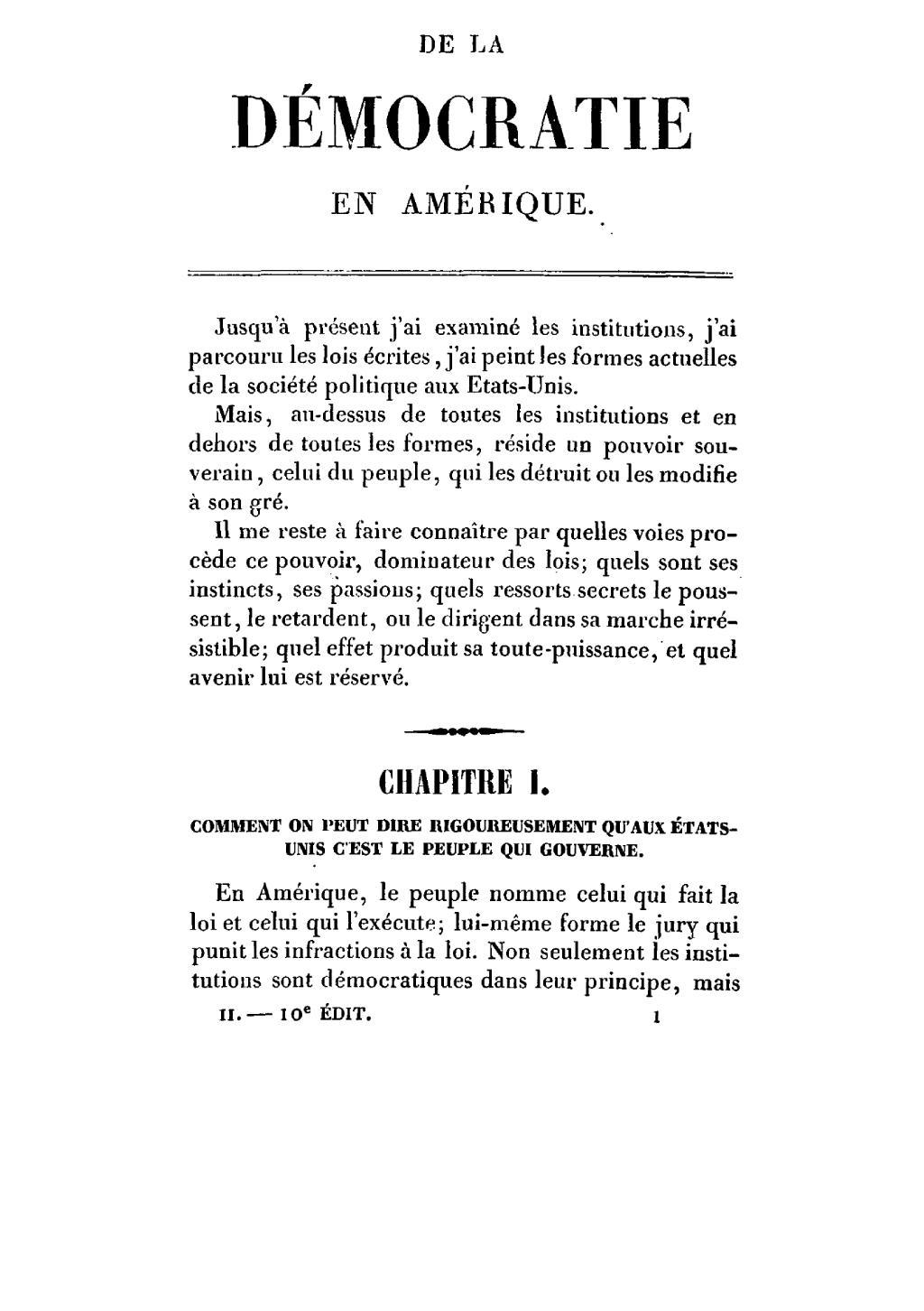 page alexis de tocqueville  4