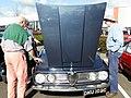 Alfa-Romeo 2600 Sprint (1965) (33850565355).jpg