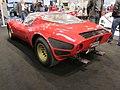 Alfa Romeo (36252217600).jpg