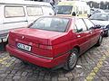 Alfa Romeo 164 Super (6783914602).jpg