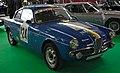 Alfa Romeo Giulietta Sprint 1300 (1963) 1X7A8021.jpg